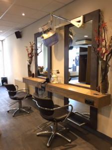 salon2(1).jpg